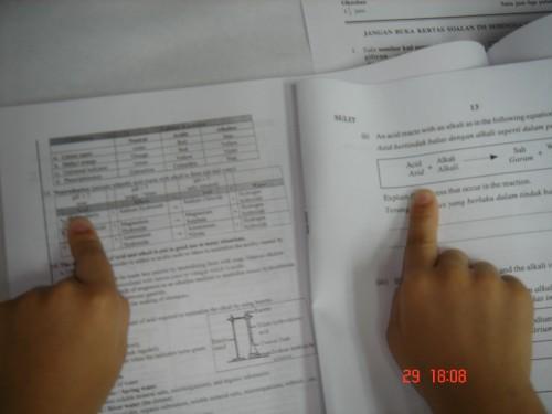 pmr-kenatepat-2009-2