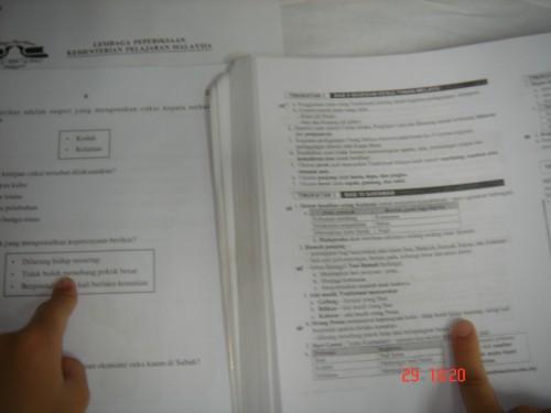 pmr-kenatepat-2009-14