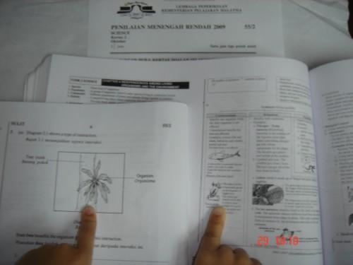 pmr-kenatepat-2009-4