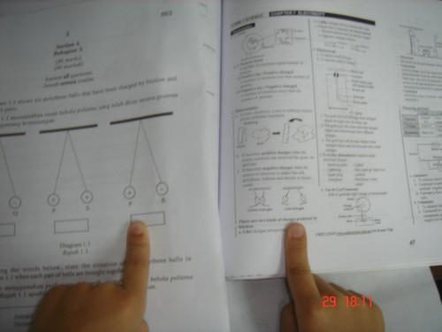 pmr-kenatepat-2009-7