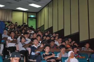 mbpj library   25-8-09  spm 038