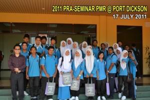 DSC_0127 copy