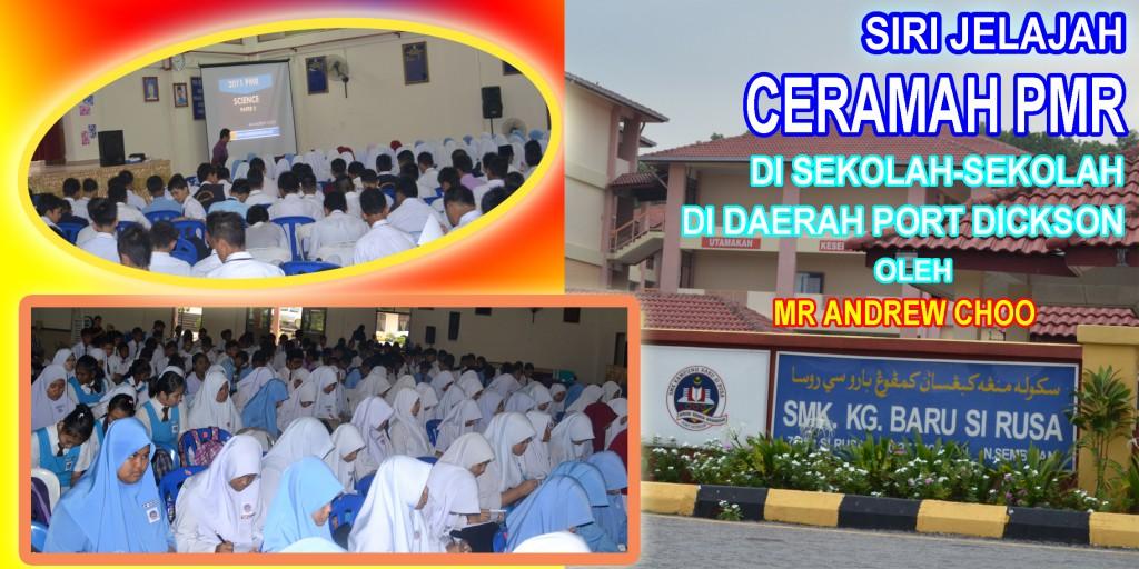 SMK KG. BARU SI RUSA copy