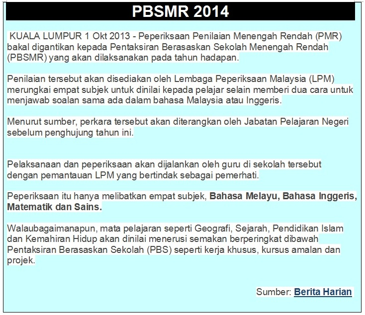 Trial Papers Upsr 2013 Exam Tips Upsr Pmr Spm 2014/page/251
