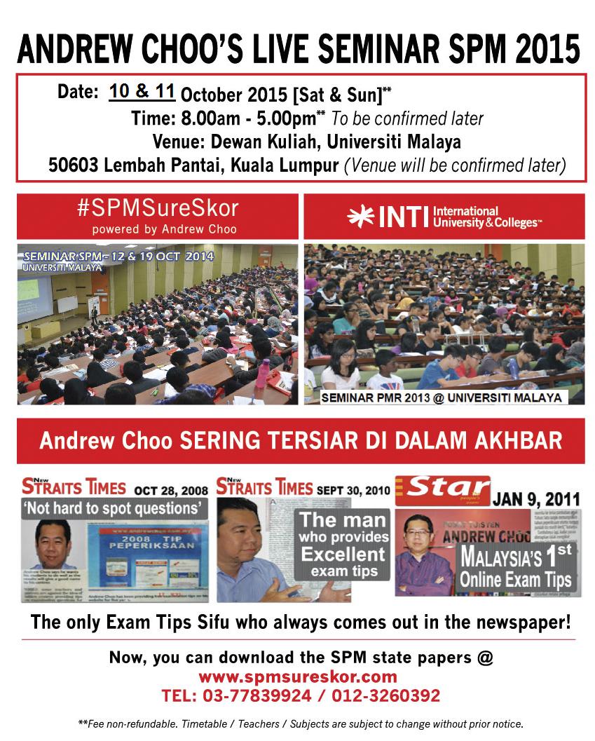 banner-seminar-2015