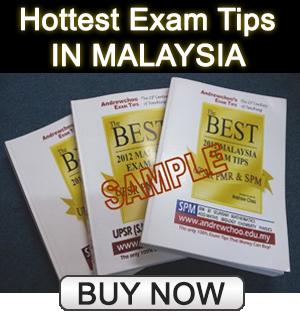 exam-tips-banner